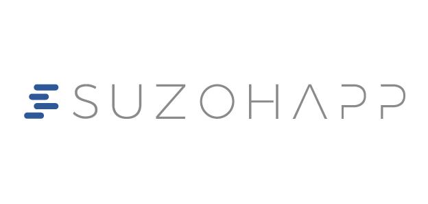 SUZOHAPP Int.