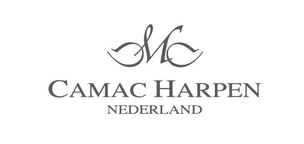 Camac Harpen Nederland