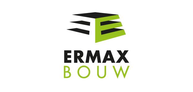 Ermax Bouw