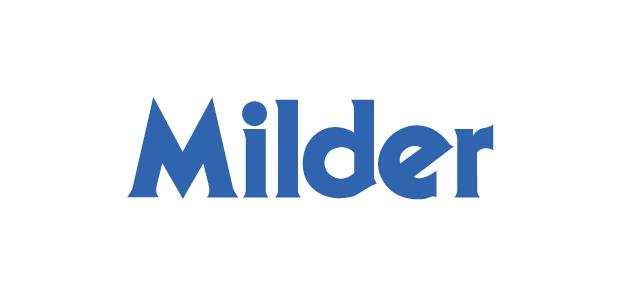 Milder Holland BV