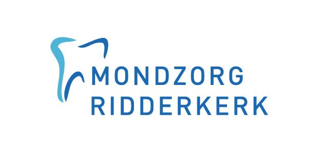Mondzorg Ridderkerk