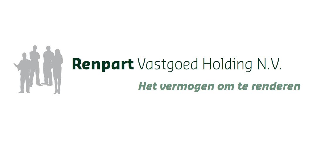 Renpart