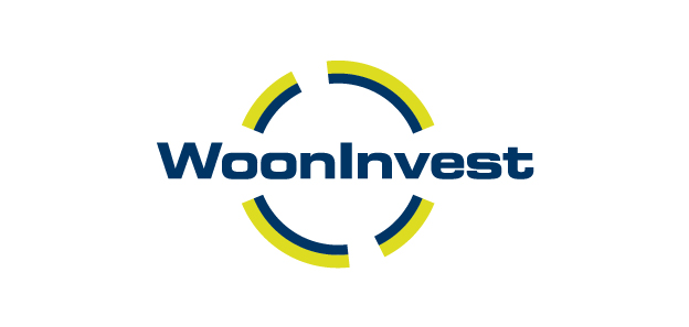 Wooninvest