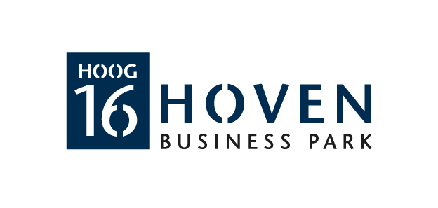 Hoog16Hoven Business Park