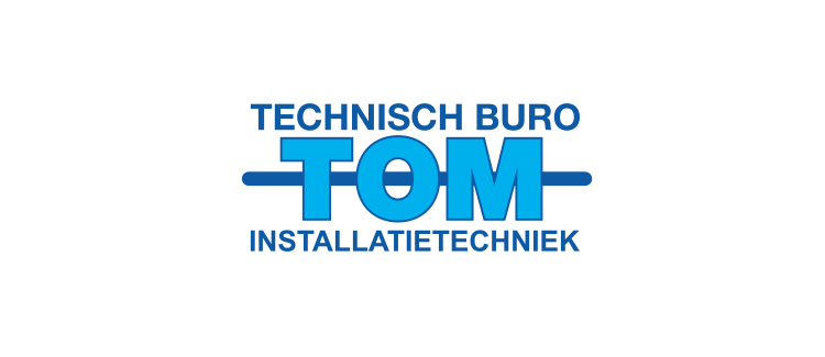 Technisch Buro TOM Installatietechniek