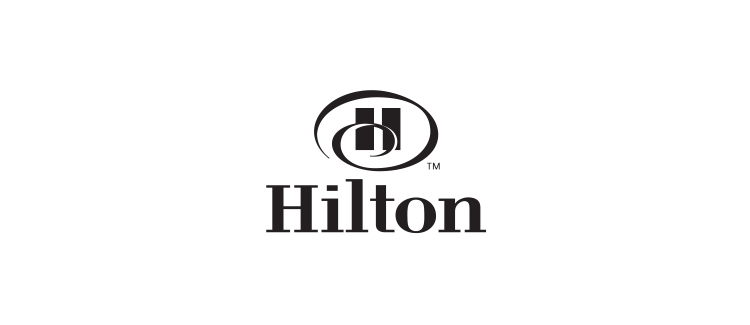 Hilton Worldwide Hotels and Resorts