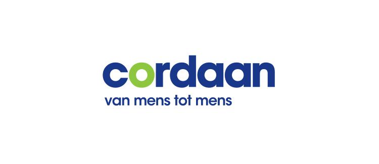 Cordaan