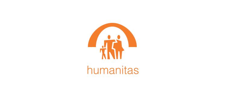Stichting Humanitas