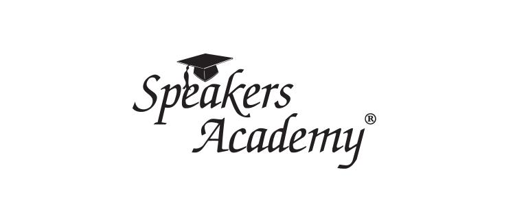 Spreakers Academy
