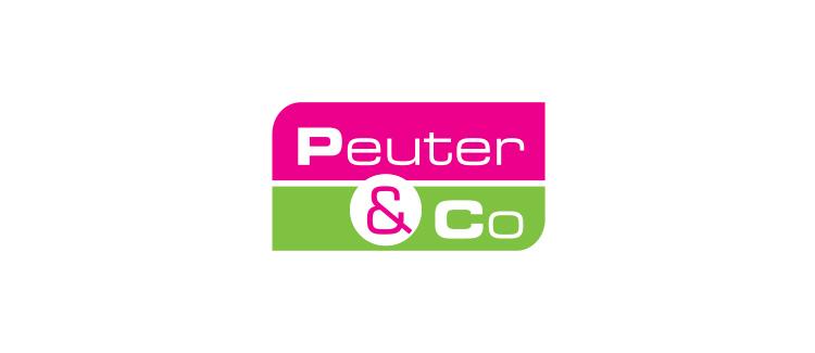 Peuter & Co