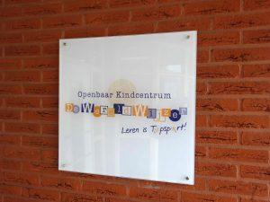 FORTMEDIA bord Wereldwijzer ingang 2017 (1)