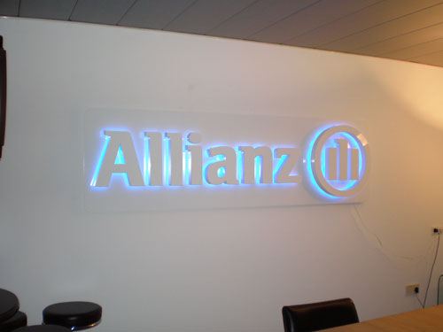 https://www.bosmanreklame.com/wp-content/uploads/2015/06/ALLIANZ-blauw.jpg