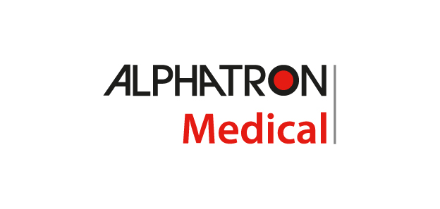 Alphatron Medical