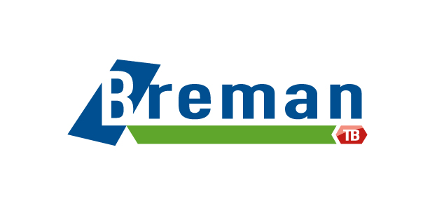 Breman Installatie Groep