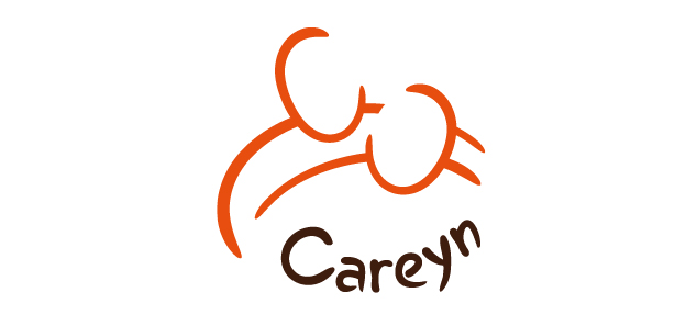 Careyn Zorginstelling