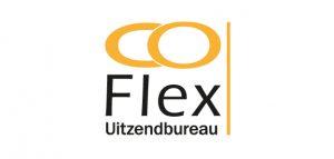 Coflex logo