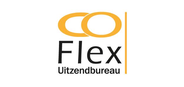 Co-Flex uitzendbureau