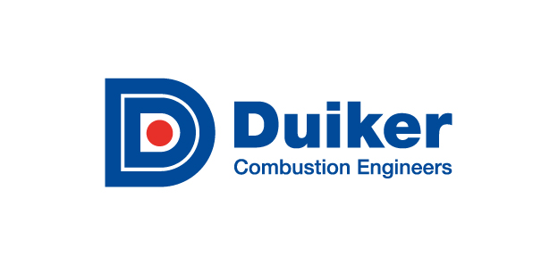 Duiker Combustion Engineers