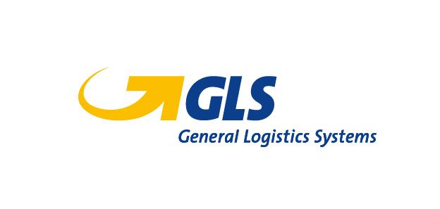 GLS Logistics