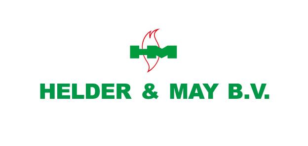 Helder & May BV