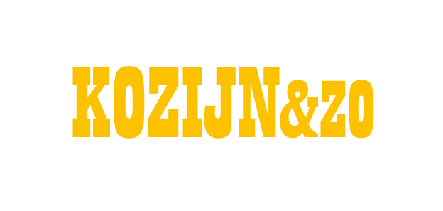 Kozijn & Zo