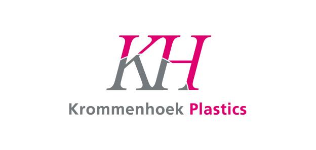 Krommenhoek Plastics
