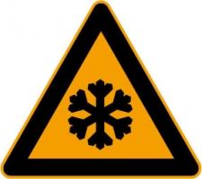 Lage temperatuur