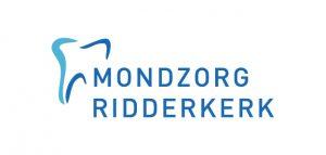Mondzorg ridderkerk logo