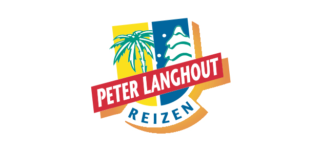Peter Langhout Reizen