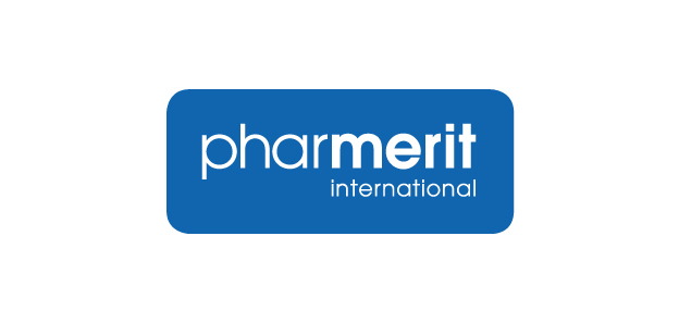 Pharmerit International