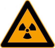 Radioactieve