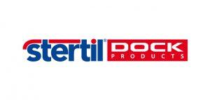 stertil docks logo