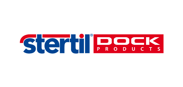 Steril Dock Products