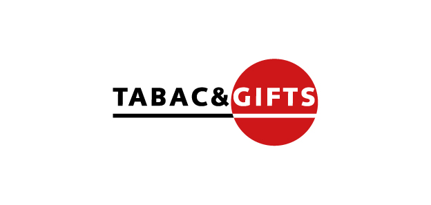 Tabac and Gifts