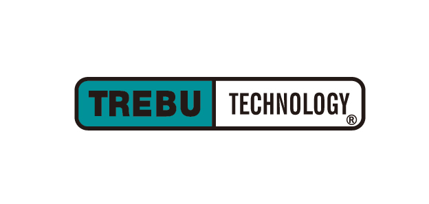 Trebu Technology