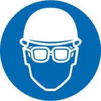 bril-helm