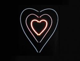 harten neon