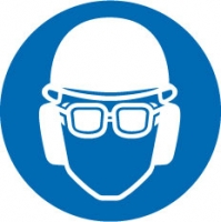 helm-bril-gehoor