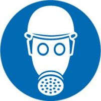 helm-masker