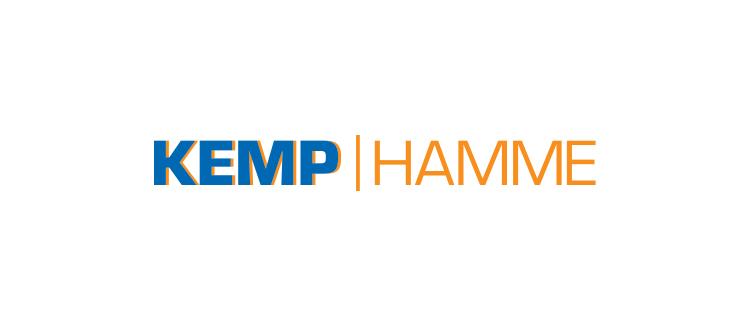 Kemp Hamme BVBA