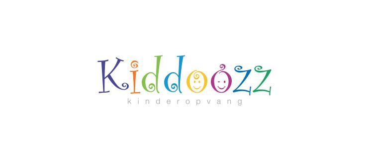 Kiddoozz Kinderopvang