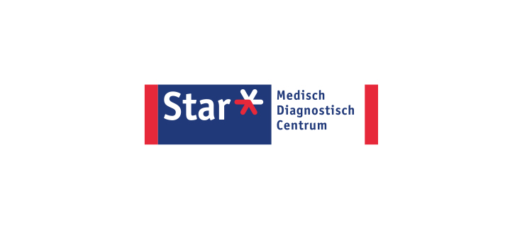 Star-MDC