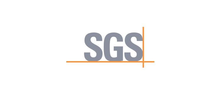SGS Nederland