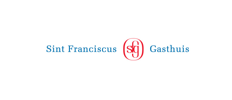 Sint Franciscus Gasthuis