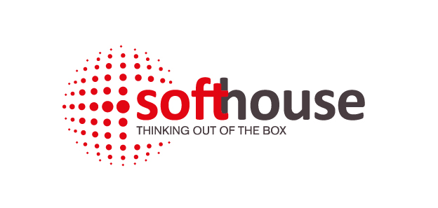 Softhouse