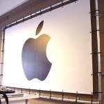 Spandoek Apple