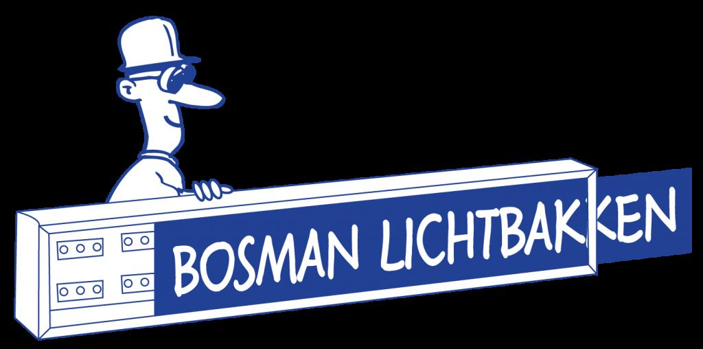 lichtbakken mannetje