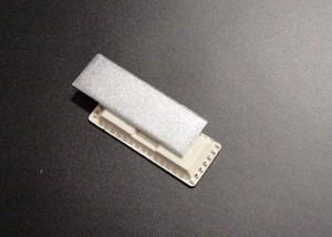 badge-magneetbev