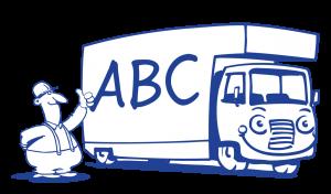 mannetje-met-bus-auto-stickers