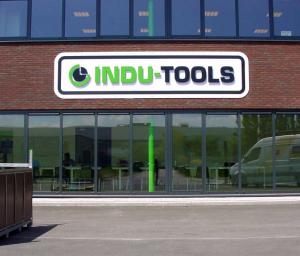 Indu tools 3